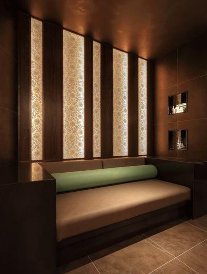 六本木ヒルズ ウエストウォーク3階 北トイレ 改修工事