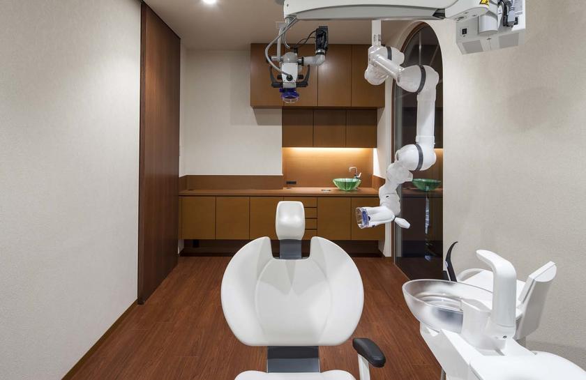 Nobu Dental Office